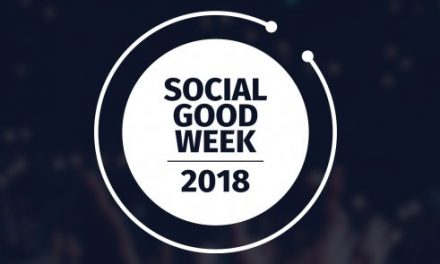 Du 7 au 14 mars : la Social Good Week pour un web plus solidaire