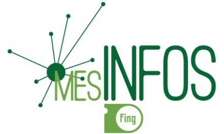 Mesinfos: 2000 personnes testent à Lyonla portabilité de leurs données personnelles