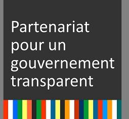 Consultations publiques: nouvelles initiatives pour renforcer la participation du public