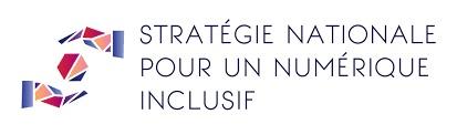 Stratégie nationale pour un numérique inclusif : les principales recommandations