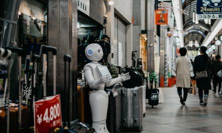 Une étude sur le rapport des Français aux intelligences artificielles