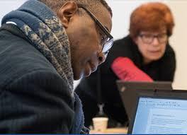 Hauts-de-France: les travailleurs sociaux face à la dématérialisation des démarches administratives