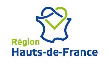 Unplan régional «inclusion numérique» en Hauts-de-France
