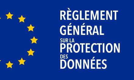 Les Français, la protection des données personnelleset le RGPD: où en sommes nous?
