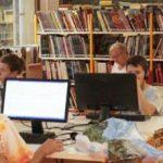 Balisages, une nouvelle revue en accés ouvert, pour questionner données, documents et pratiques numériques
