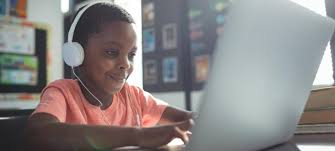 Nouvelle Calédonie: les usages numériques évoluent plus vite que les services et compétences