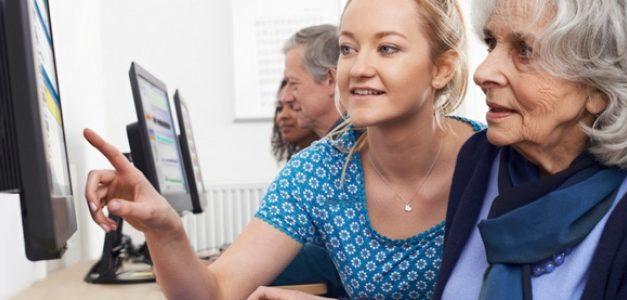 Un million de Pass numériques pour accompagner 200000 personnes en 2019 vers l'autonomie numérique