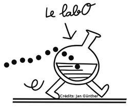 Le Lab-O: un laboratoire d'innovation publique pour les services de l'Etat en Occitanie