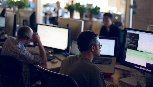 Plus de 250 000 «micro-travailleurs du clic» en France