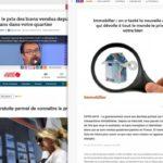 OpenData: les visualisations touchent plus de monde que les données brutes