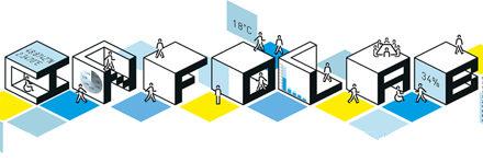 DataLiteracy: un InfoLab explore à Grenoble la médiation numérique autour des données