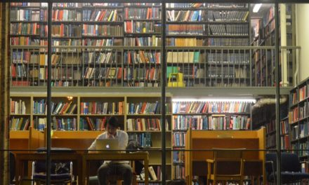Une consultation sur l'inclusion numérique en bibliothèque
