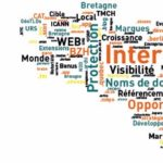 Premiers résultats de l'enquête Capuni sur l'évolution des usages numériques en Bretagne