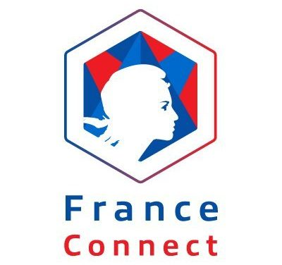FranceConnect franchit le cap des 10millions d'utilisateurs