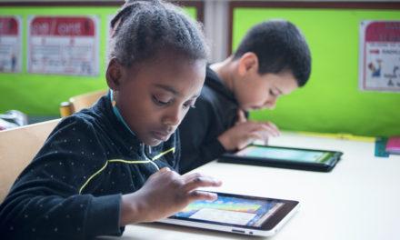 Une enquête de l'OCDE met en relief les difficultés des professeurs des écoles à intégrer le numérique dans leurs pratiques pédagogiques