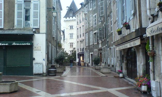 Premier bilan pour la stratégie d'Inclusion numérique des Pyrénées-Atlantiques
