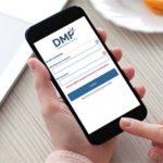 Dossier médical partagé (DMP): 7millions de dossiers ouverts