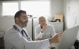 Médiation, littératie de santé, co-construction, engagement: les pistes de la Haute Autorité de Santé pour «faire du numérique un levier d'amélioration de la qualité des soins»