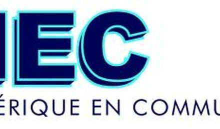 Numérique en Commun[s] les 17-18 octobre à Marseille: Faire ensemble la société numérique de demain