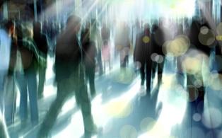 Des appels à projets régionaux pour «repérer et mobiliser les publics invisibles»