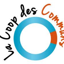 Un Forum des Plateformes coopératives le 11 octobre