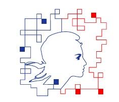 Un dossier numérique citoyen en 2020 : une vision d'ensemble de ses relations avec les organismes publics
